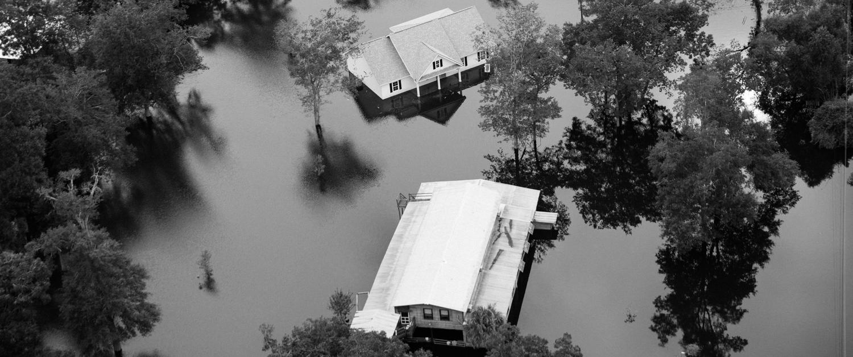 Nicholas_Small_Louisiana_Flood_Heavycollective-6.jpg