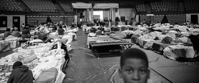 Nicholas_Small_Louisiana_Flood_Heavycollective-7.jpg