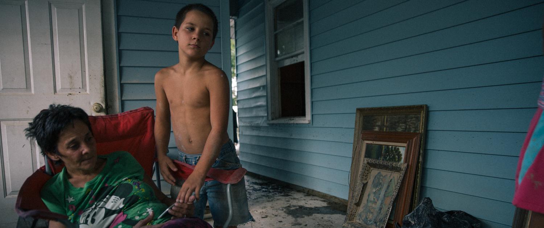 Nicholas_Small_Louisiana_Flood_Heavycollective-10.jpg