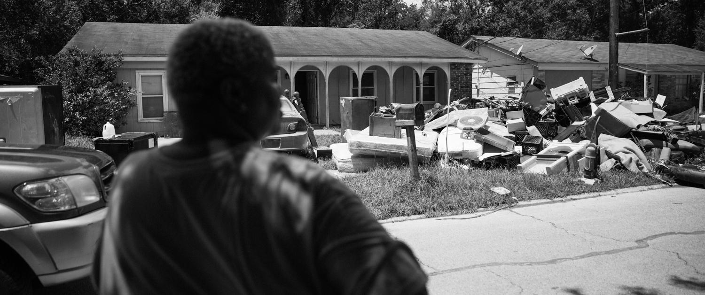 Nicholas_Small_Louisiana_Flood_Heavycollective-15.jpg