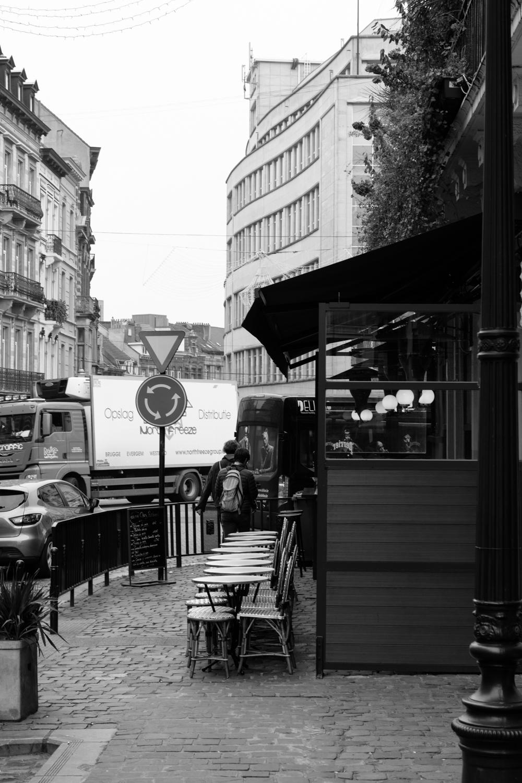 LCphotography-Brussels via EU-0109.JPG