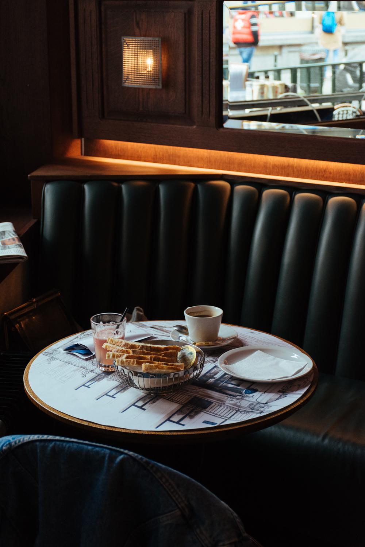 LCphotography-Brussels via EU-0097.JPG