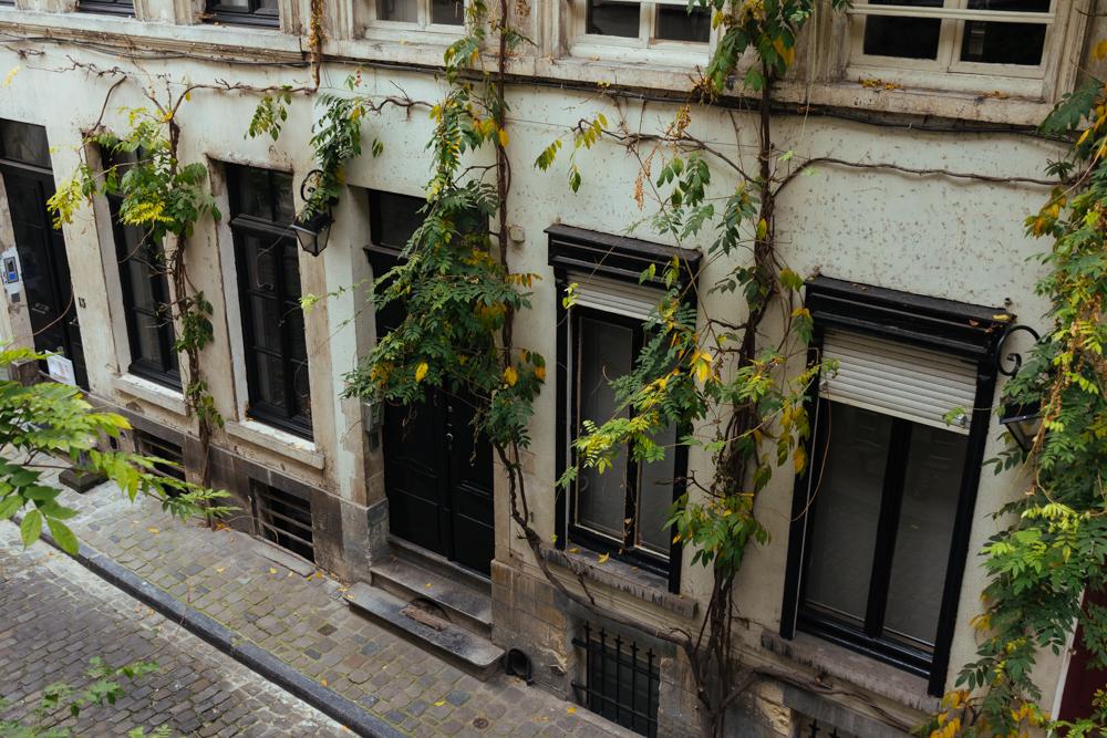 LCphotography-Brussels via EU-0120.JPG