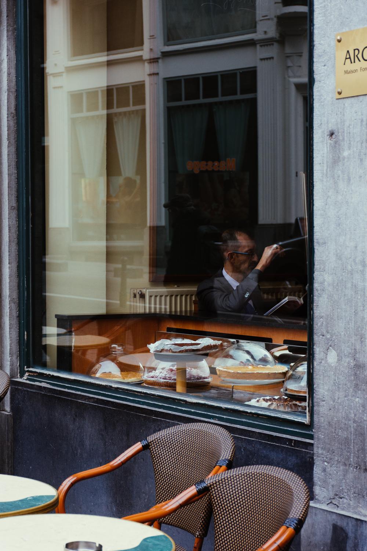 LCphotography-Brussels via EU-0213.JPG