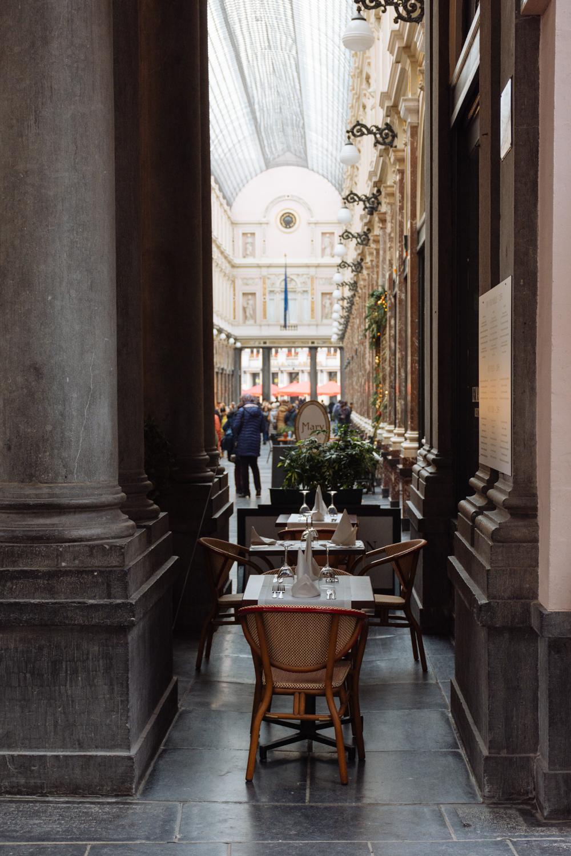 LCphotography-Brussels via EU-0217.JPG