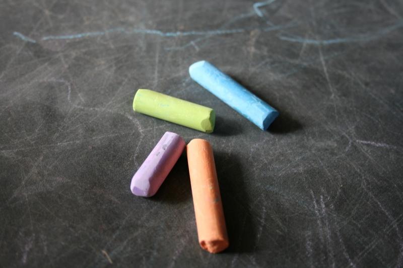 chalk.jpeg