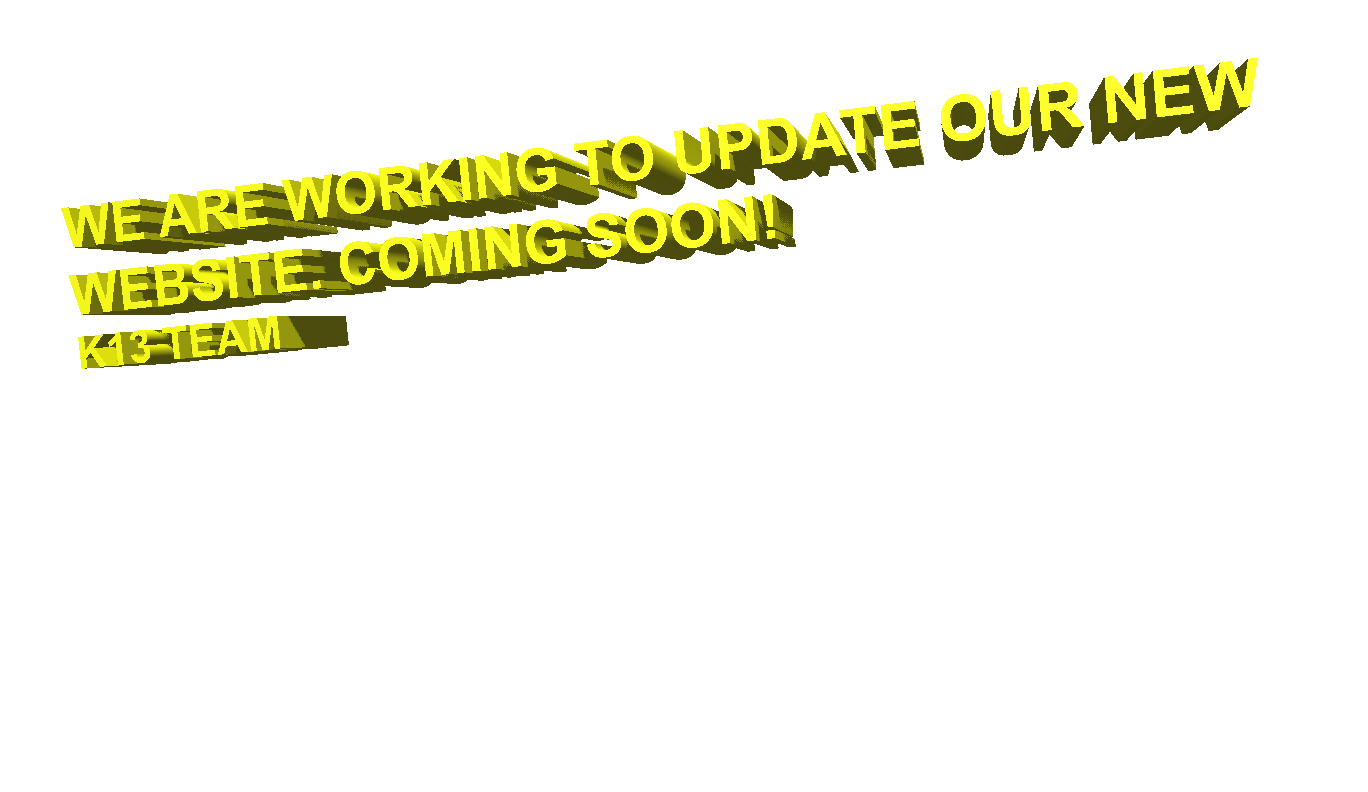 we are working-1.jpg