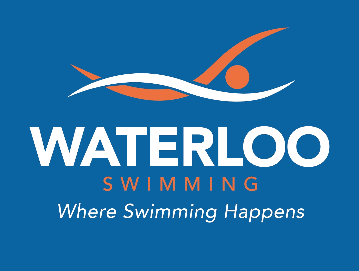 WaterlooSwimmingLogo.jpg