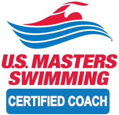 USMS_CoachCert_logo_white_bg_copy.jpg