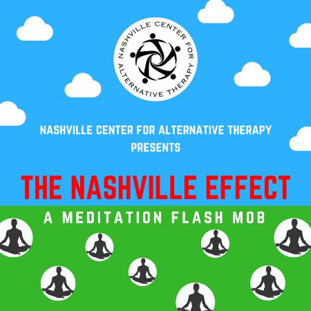 THE NASHVILLE EFFECT.png