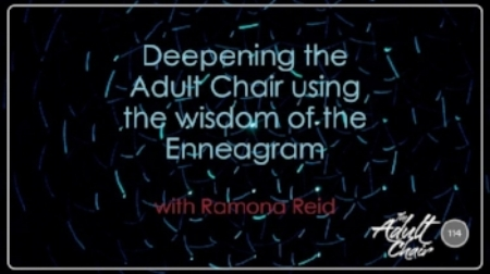 Listen+to+Deepening+the+Adult+Chair+using+the+wisdom+of+the+Enneagram+with+Ramona+Reid+on+The+Adult+Chair+Podcast.jpg