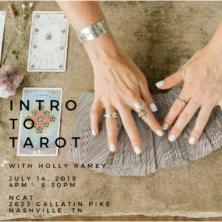 intro to tarot (1).png