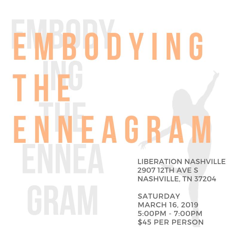 embodyingthe enneagram (2).png