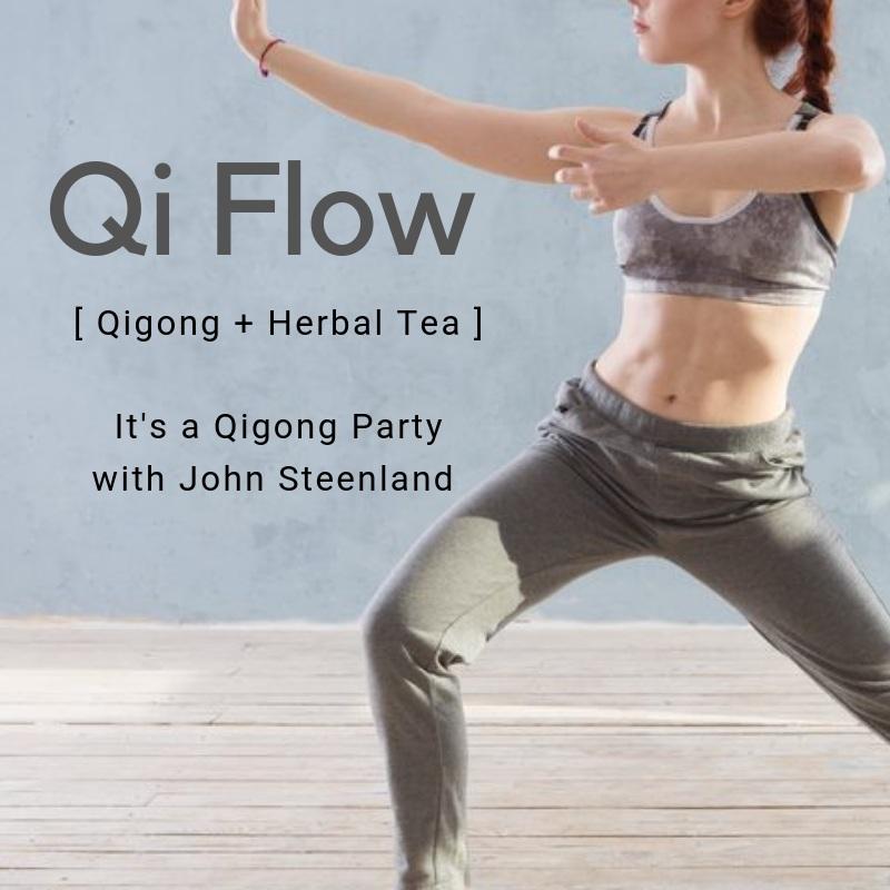 qi+flow.jpg