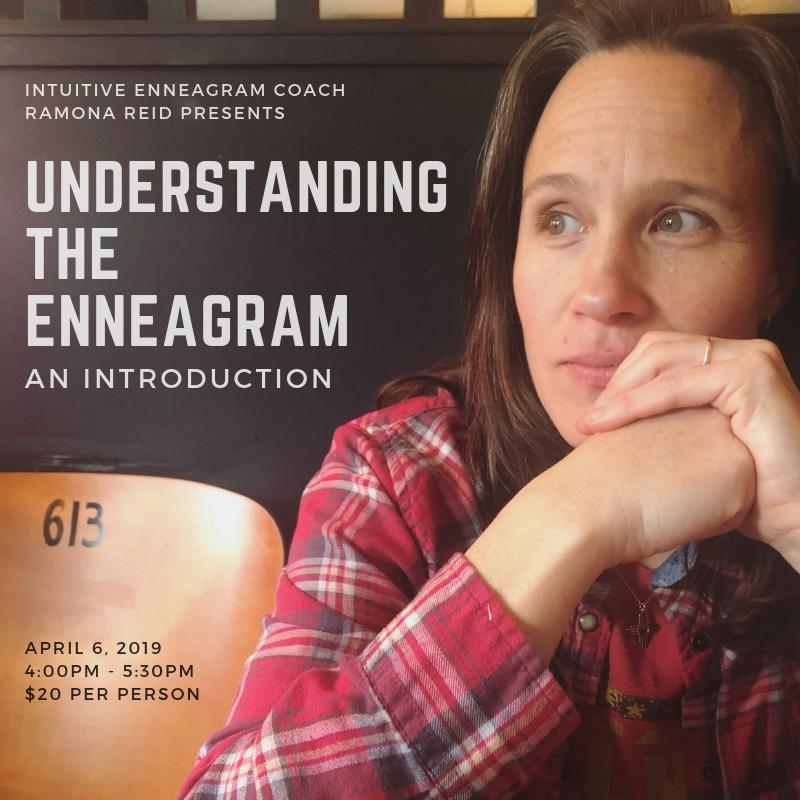UNDERSTANDING THE ENNEAGRAM.png