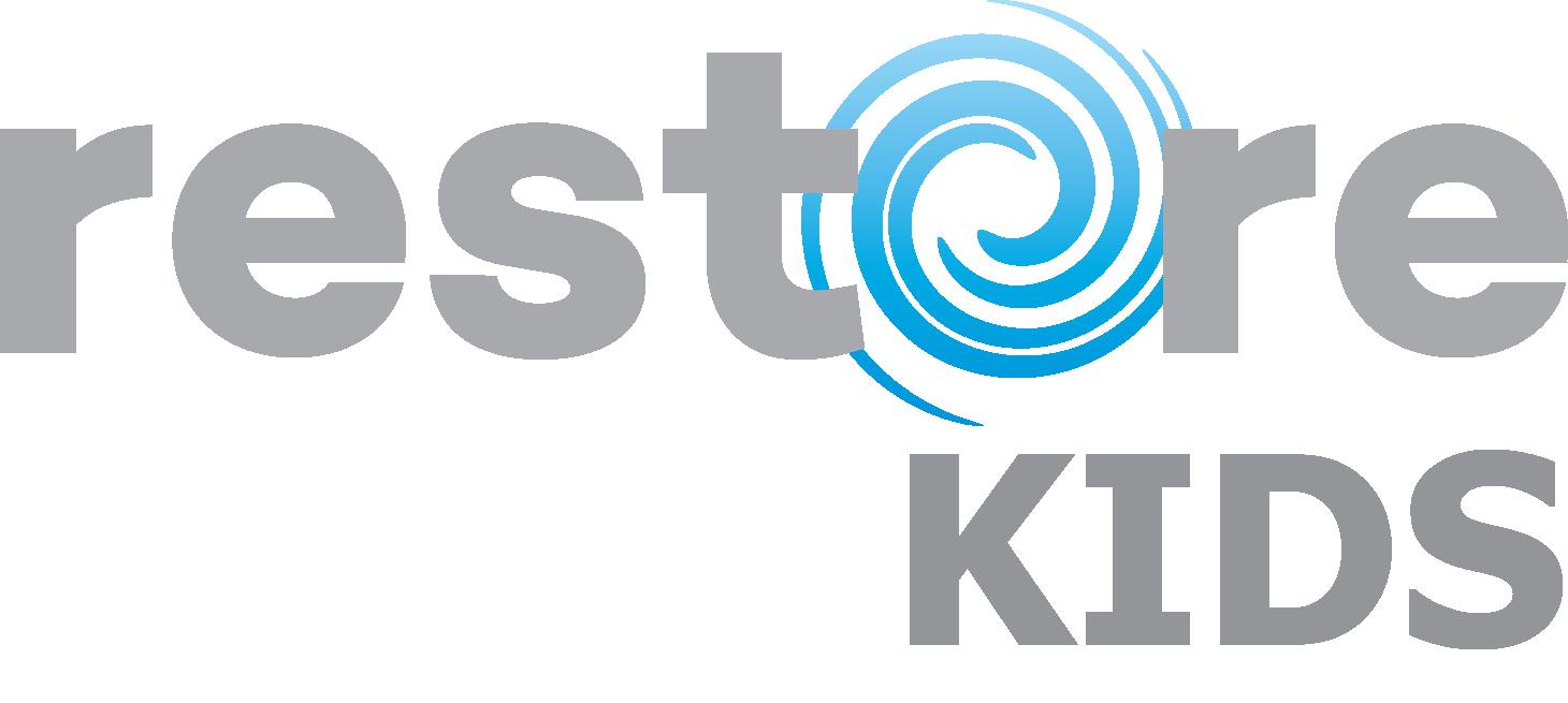 Restore Kids brand.png