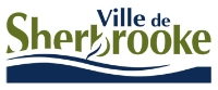Logo_sherbrooke_for_the_webjpg