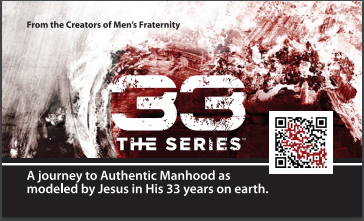 This study is for men who want to journey together to grow in what biblical manhood looks like. This is a 6-week session and all men from all walks of life are welcome. This is a DVD-Driven study that is discussion based. All you got to do is show up. Sign up on board or contact Scott if you are interested. Book Cost $15