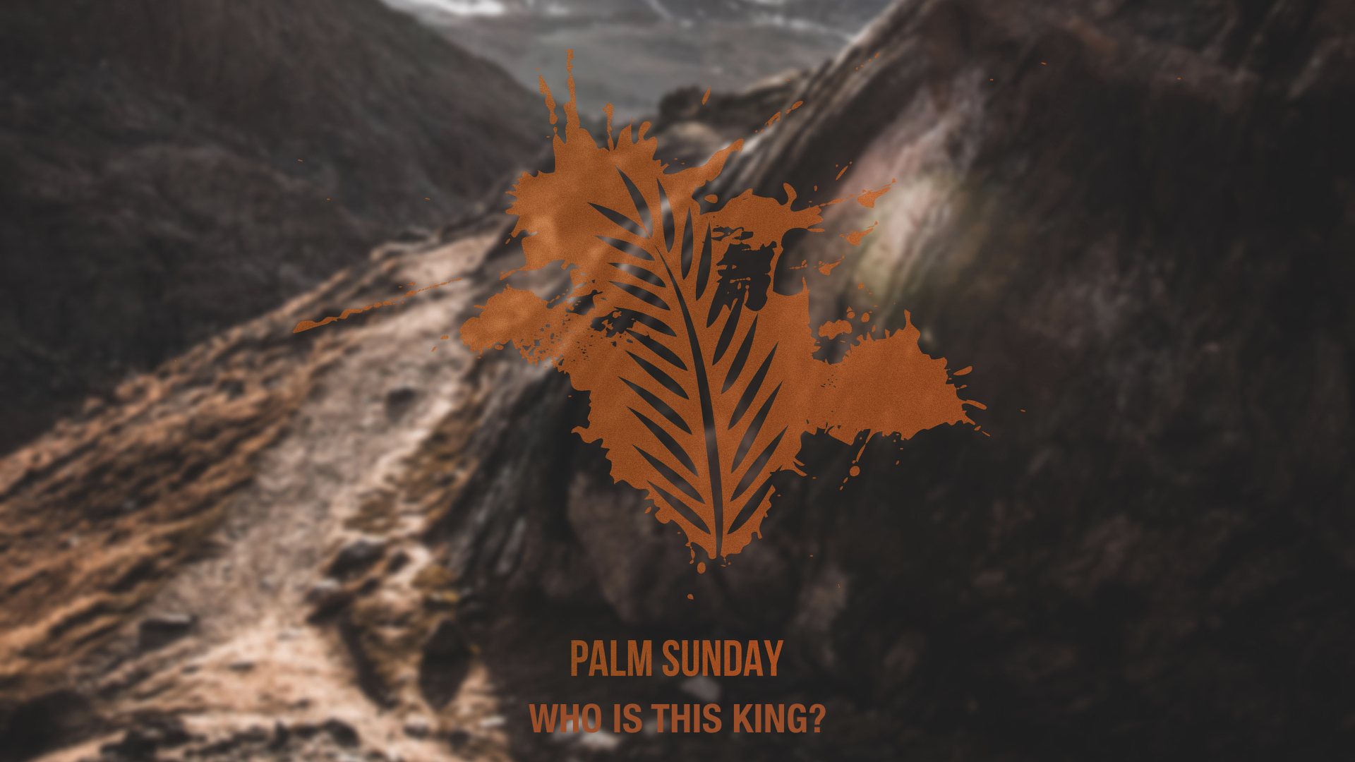 Palm Sunday.001.jpeg