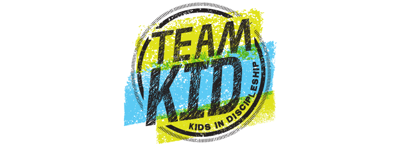 TeamKID is designed for Kids in Discipleship! It features Bible memory games and application of Bible truths, engaging missions videos and activities, and fun activity-based learning all while helping your kids grow to be more like Jesus.  Our TeamKID ministry is for children in Pre-K through 5th grade (nursery also available) and takes place on Wednesday evenings at 5:45 p.m. For more information contact Tonya Beamer at cmc@mexicomo.net.
