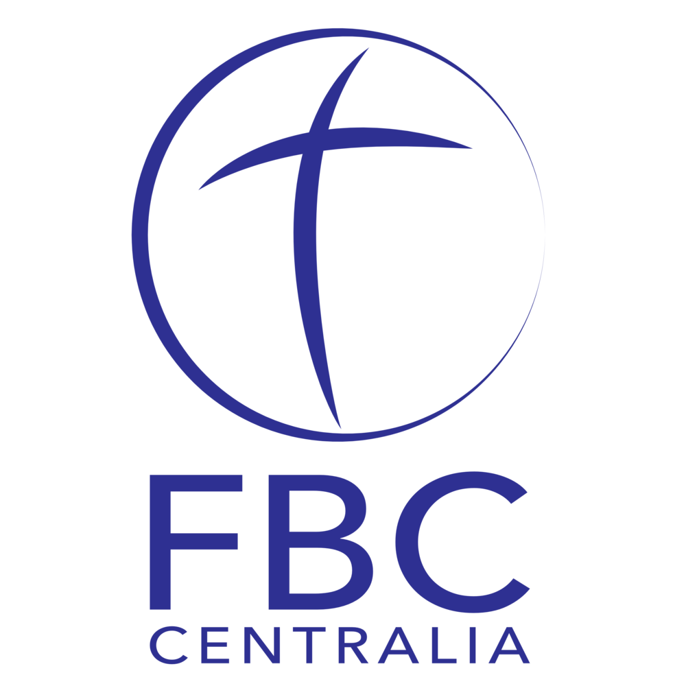 Centralia First Bapitst Church - Sermons