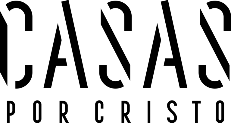 welcome_logo_Casas-Logo-Black.png