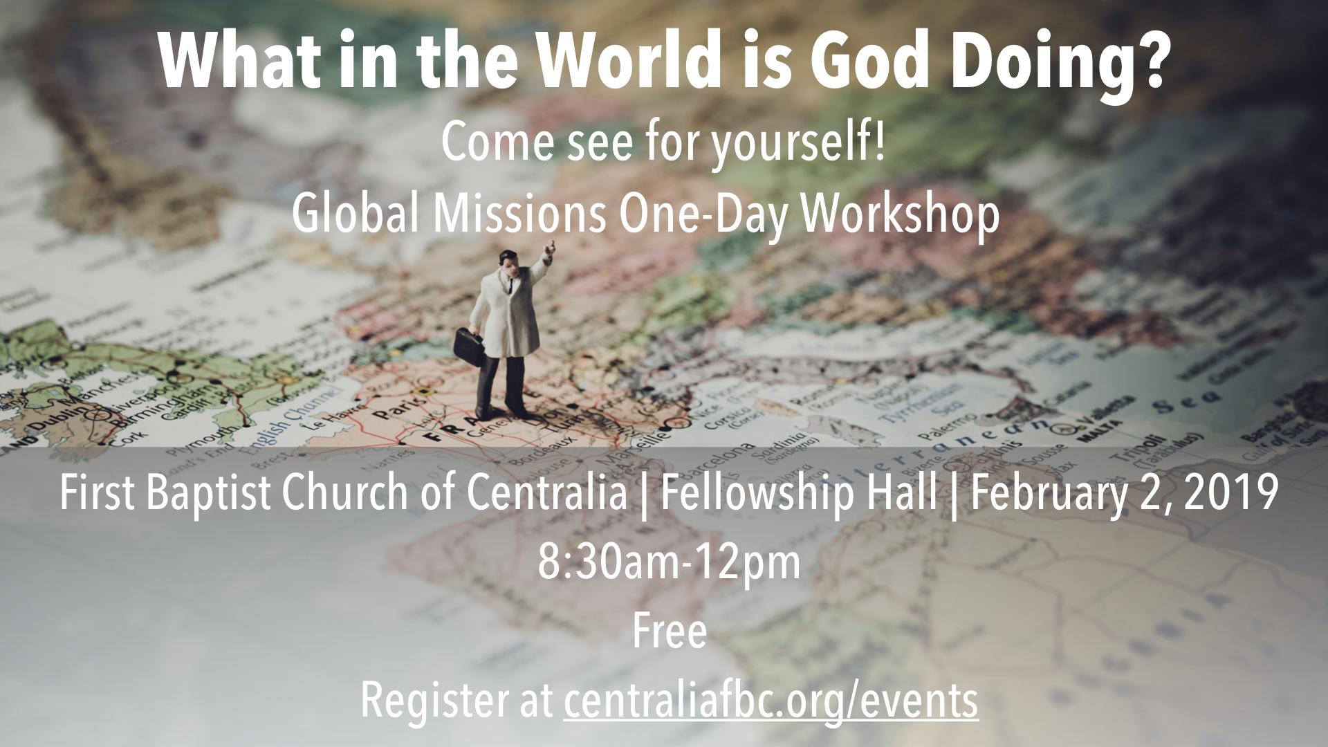 Global Missions Workshop.002.jpeg
