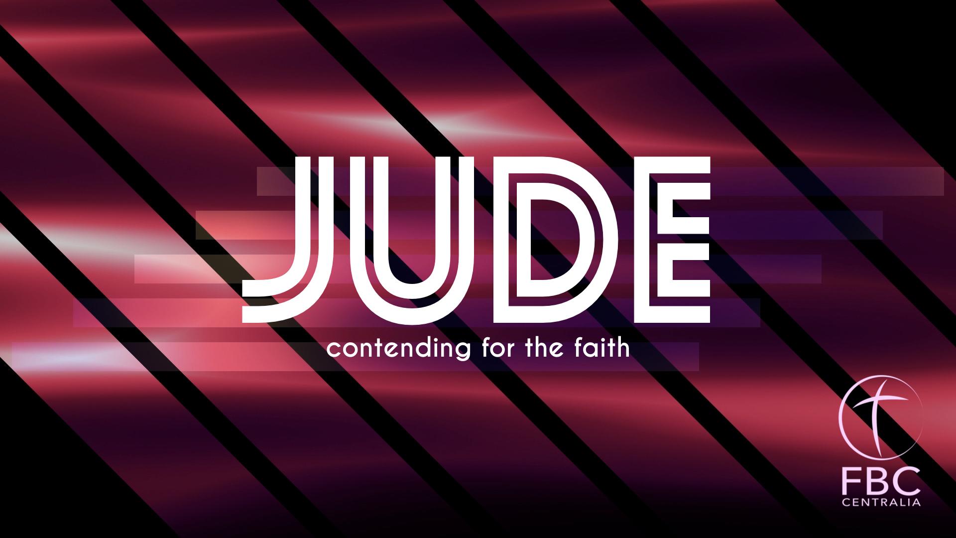 Jude 1 5-16.001.jpeg