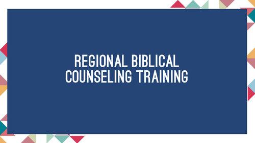 Biblical+Counseling+Training2.jpg