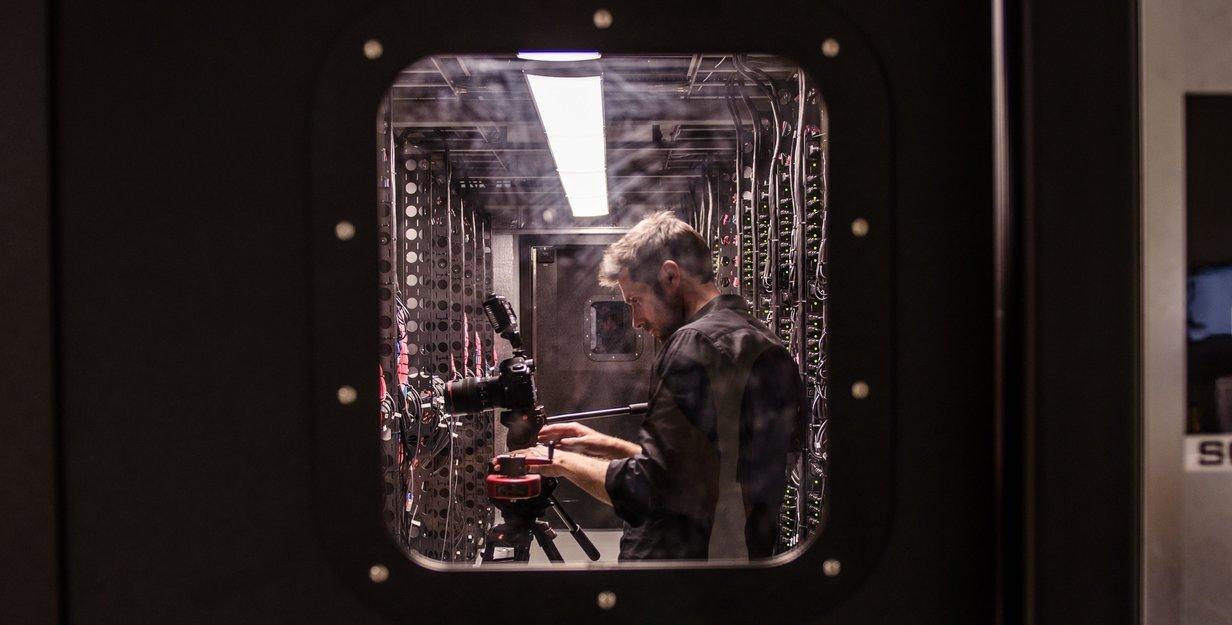 videography-beginner-tips-jesse-orrico.jpg