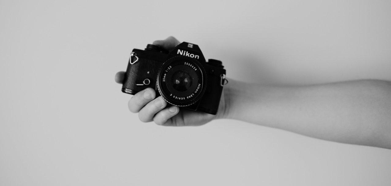 photog-basics-header.jpg