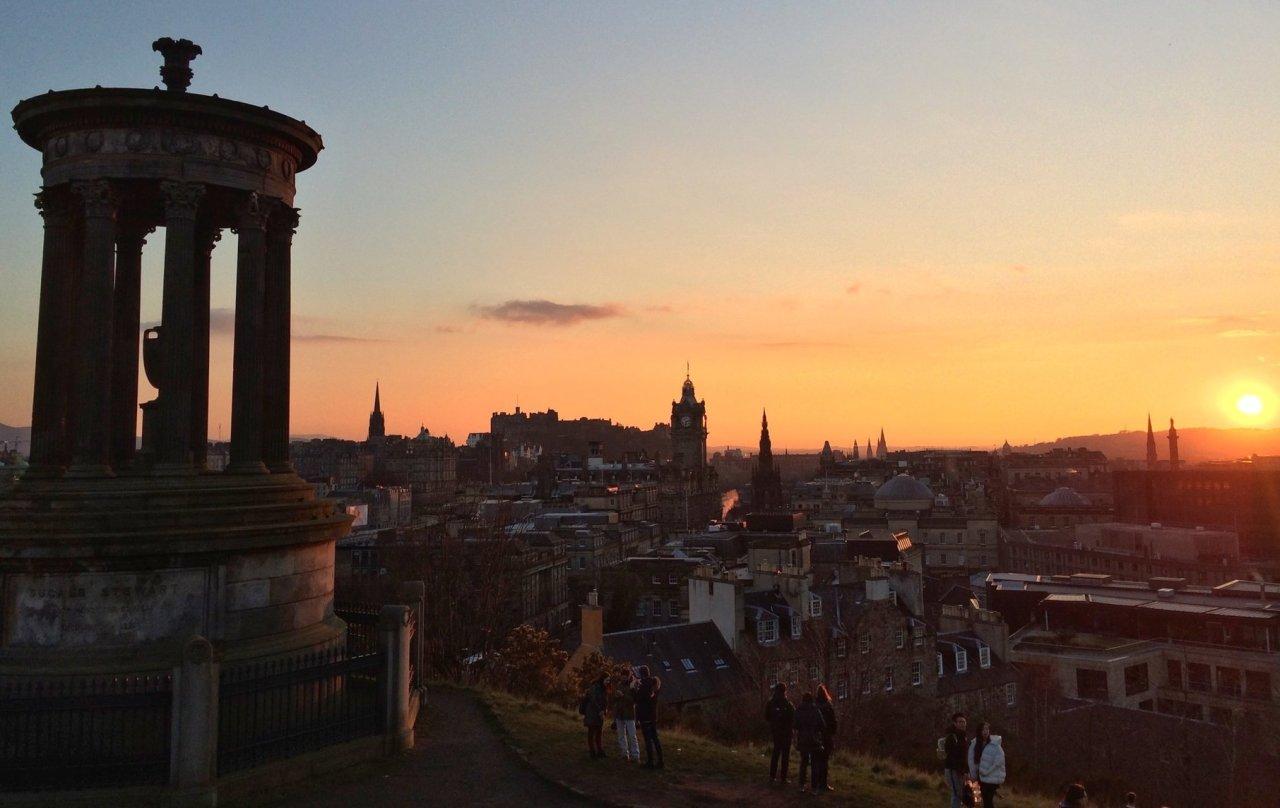 24-hours-edinburgh-britton-perelman-sunset.jpg