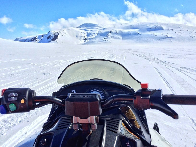 iceland-adventures-britton-perelman-snowmobile.jpg