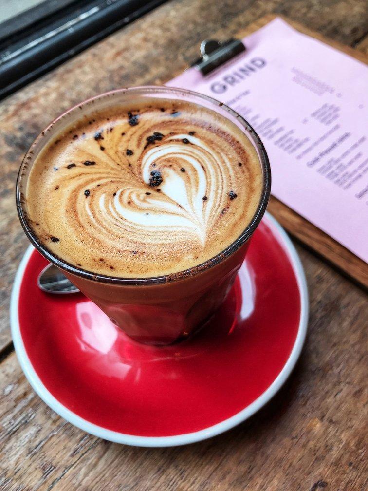 britton-perelman-photography-basics-snapseed-coffee-pop.jpg