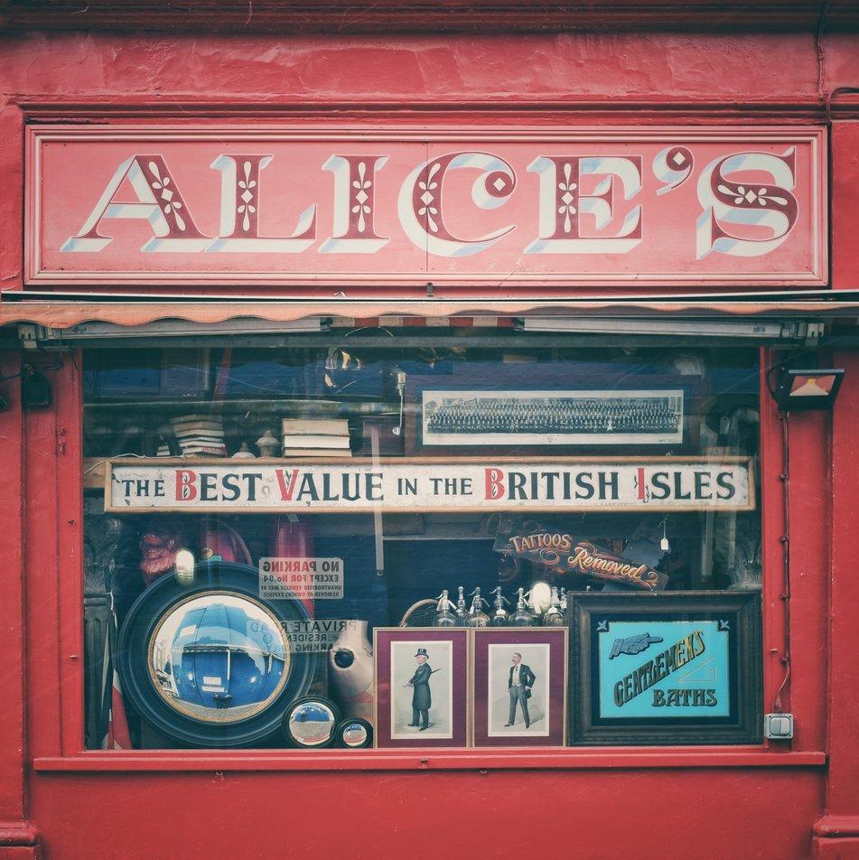 britton-perelman-photography-basics-snapseed-alices-vintage.jpg