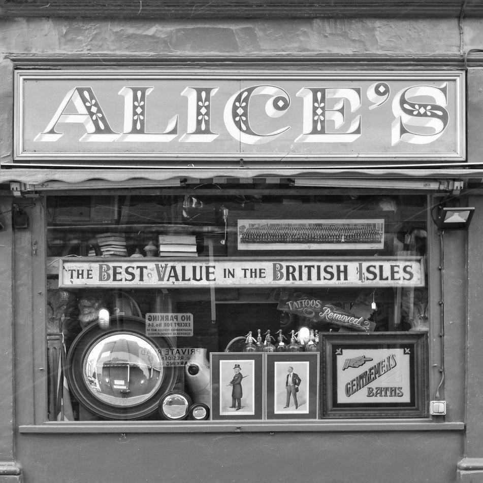britton-perelman-photography-basics-snapseed-alices-black-and-white.jpg