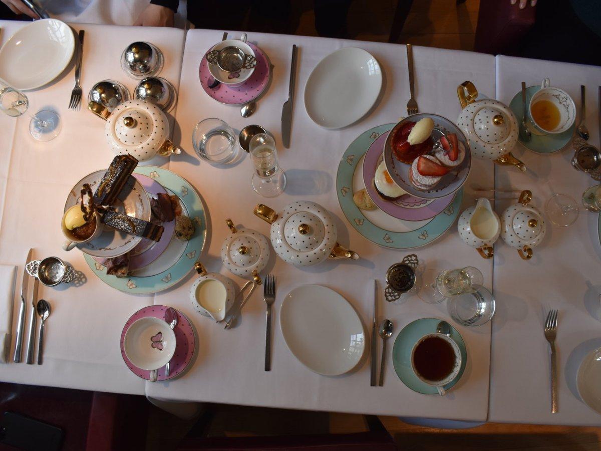 britton-perelman-photography-basics-snapseed-afternoon-tea-before.jpg