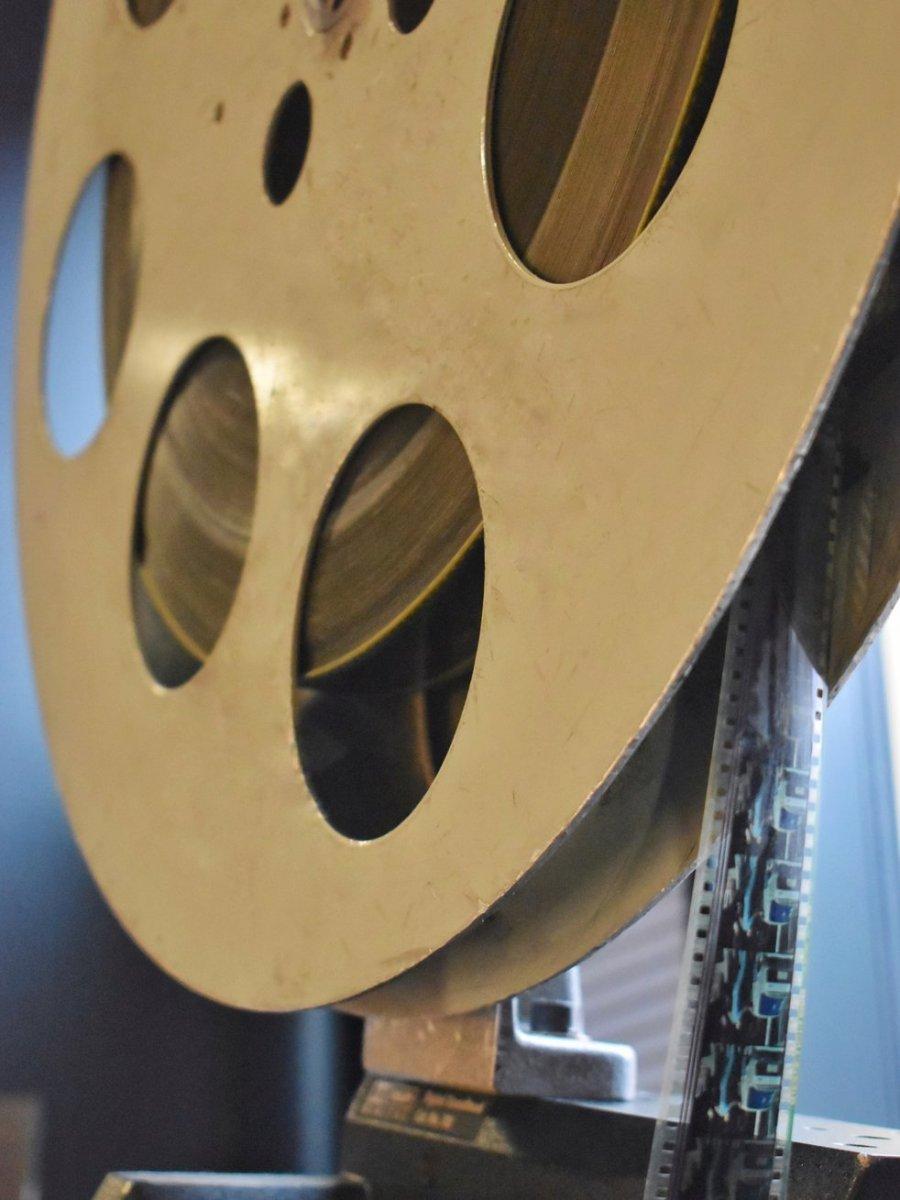 britton-perelman-photography-basics-snapseed-film-reel-after.jpg