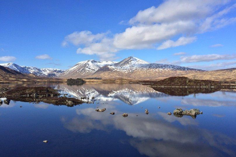 britton-perelman-solo-travel-scotland.jpg