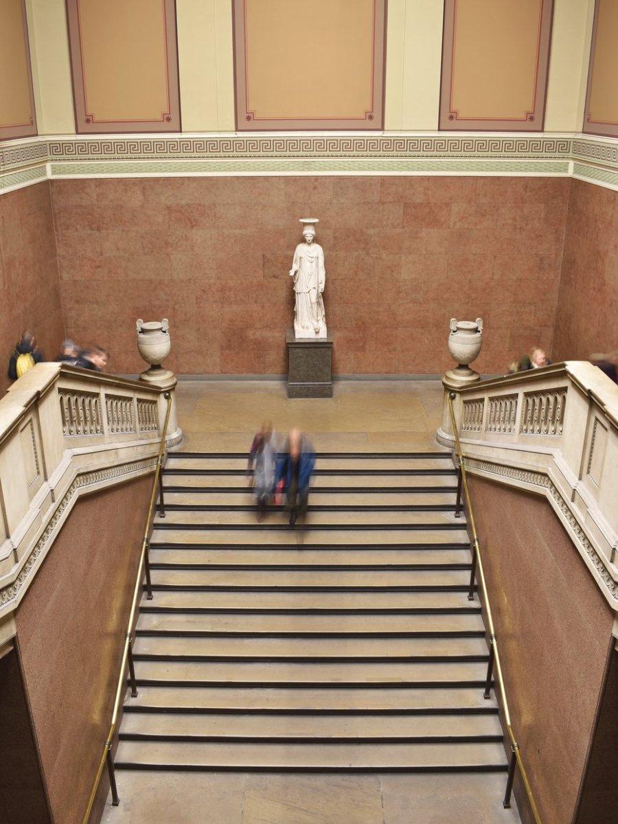 britton-perelman-big-ben-alternatives-british-museum-3.jpg