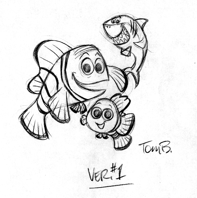 nemo_cover_sketches_pt1_by_tombancroft.jpg