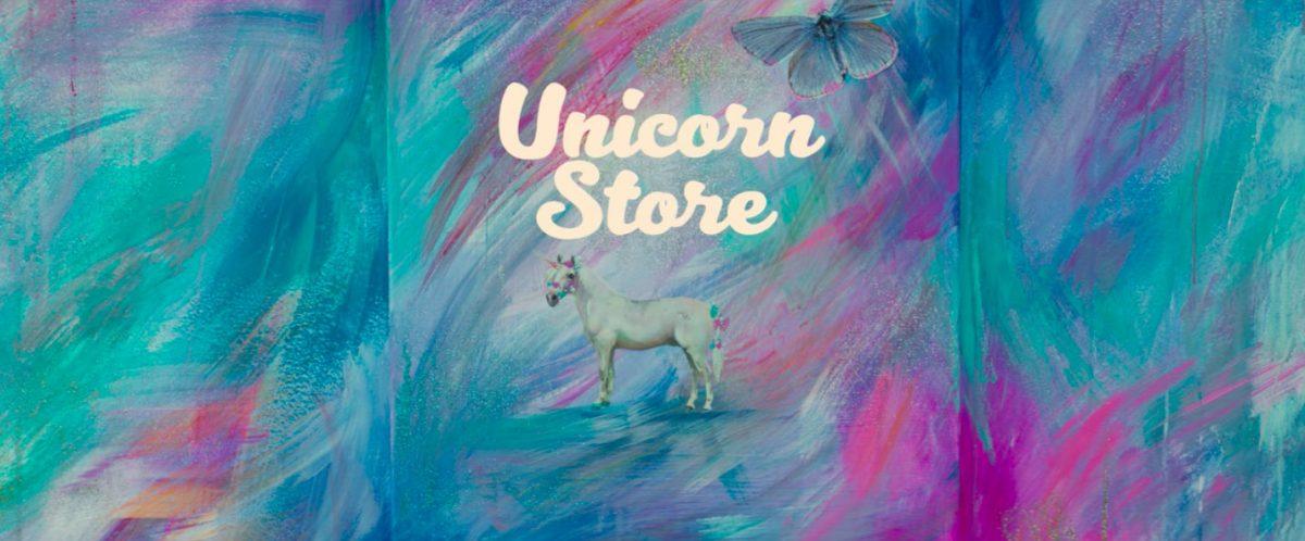 Unicorn-Store-1-1200x498.jpg