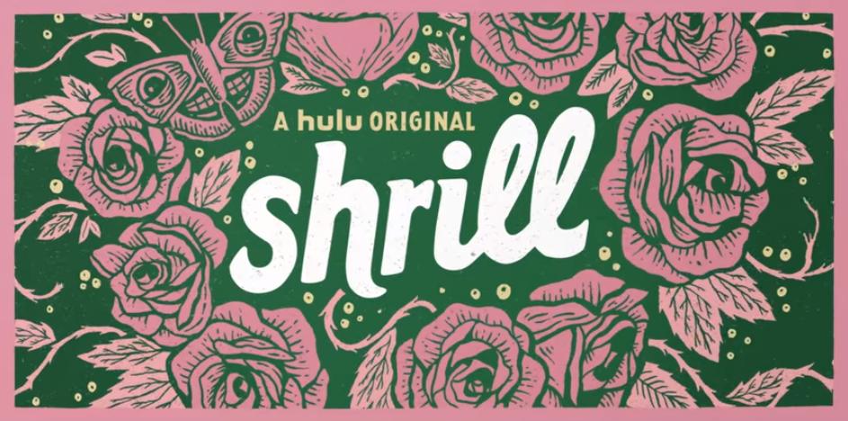 sHRILL.png