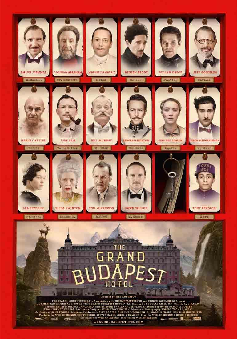 the-grand-budapest-hotel-poster.jpg