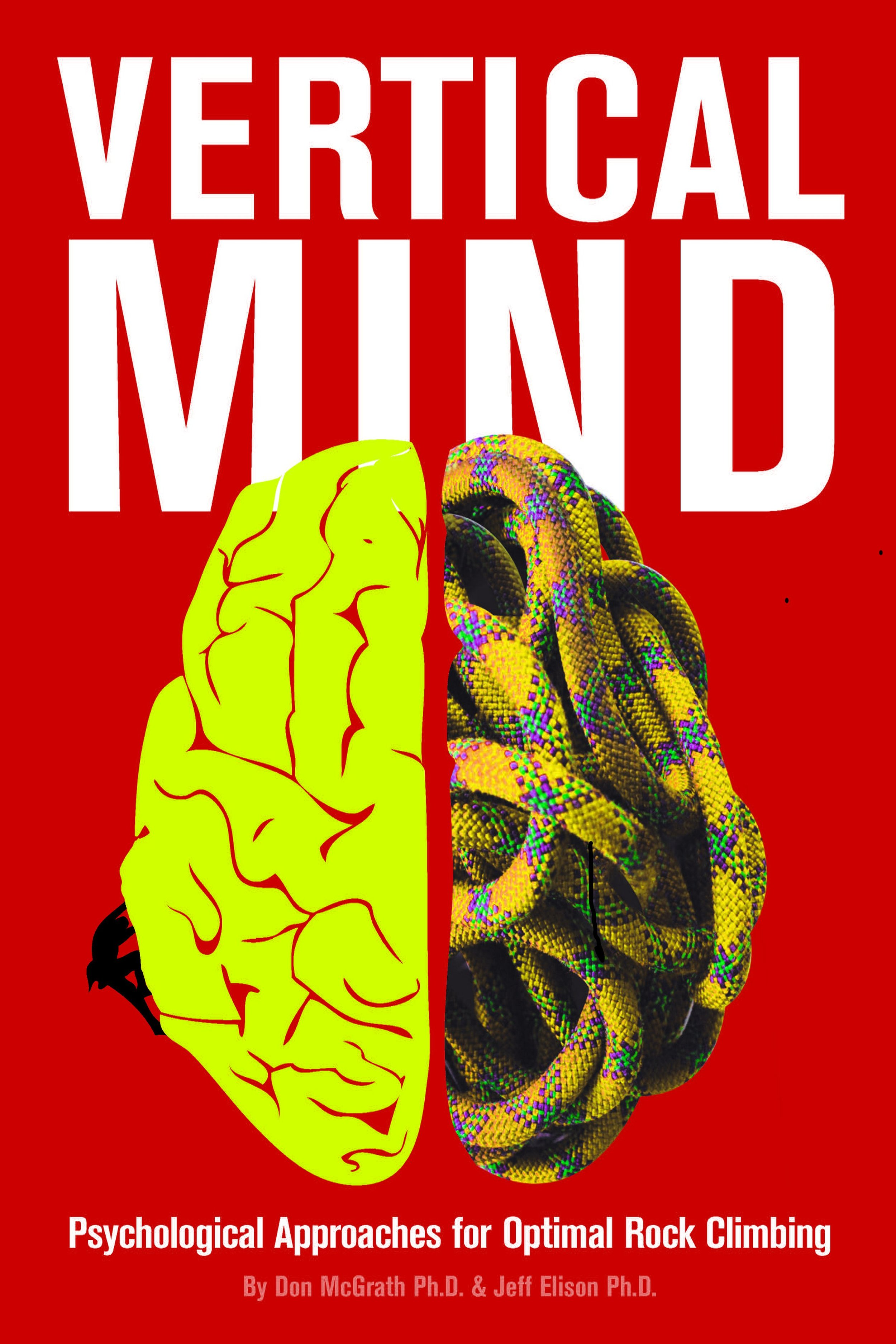 Vertical Mind cover -4.jpg