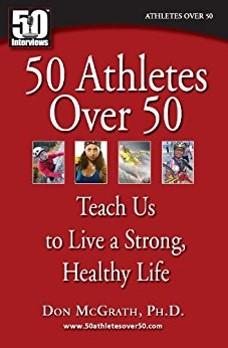 50ao50cover.jpg