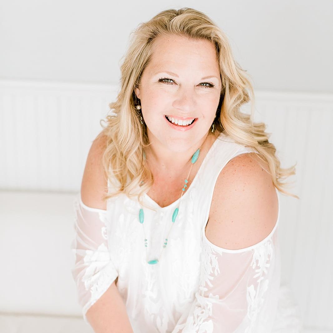 Rebecca L Jones Photography