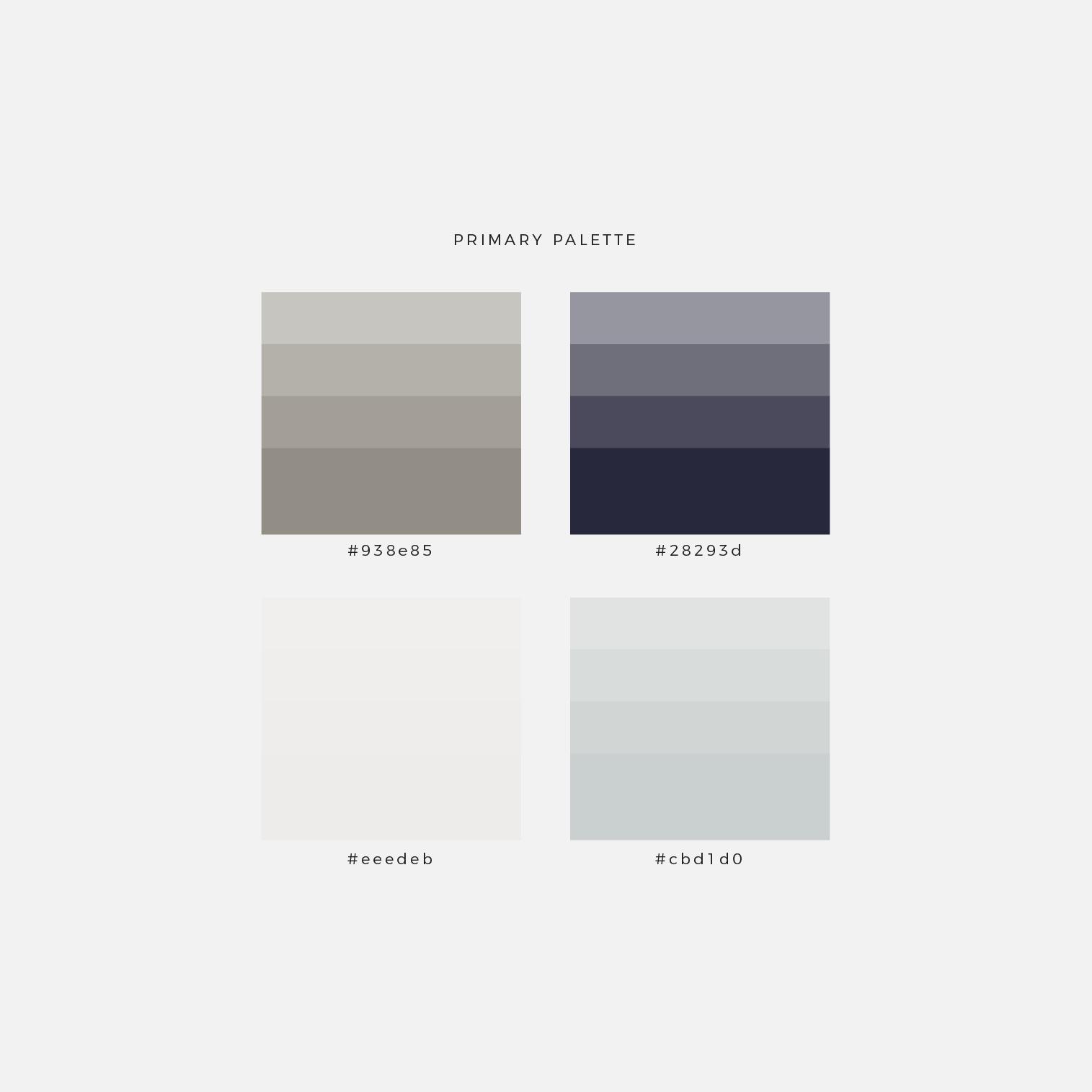 portfolio-02.png