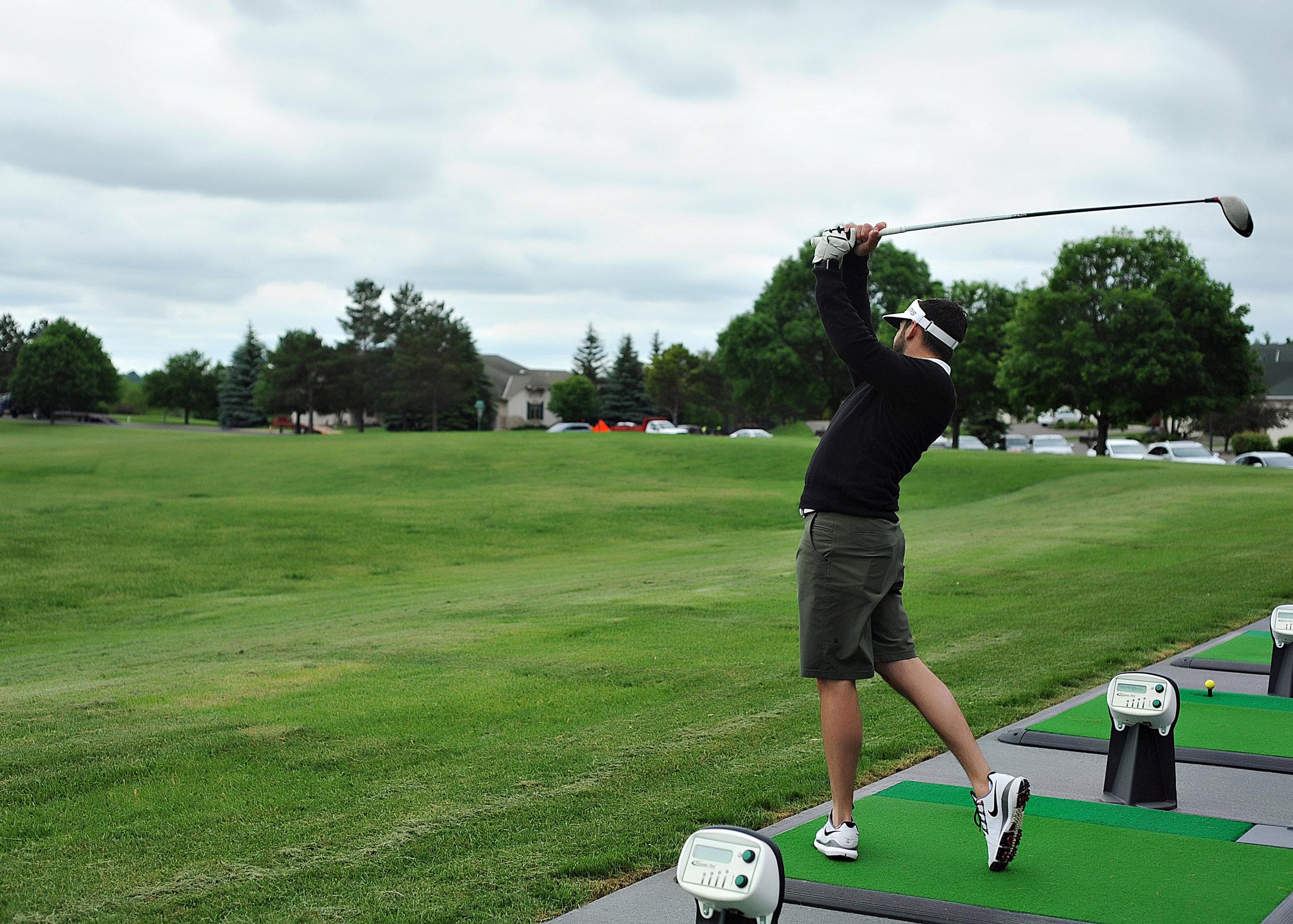 golfscramble_0005.jpg