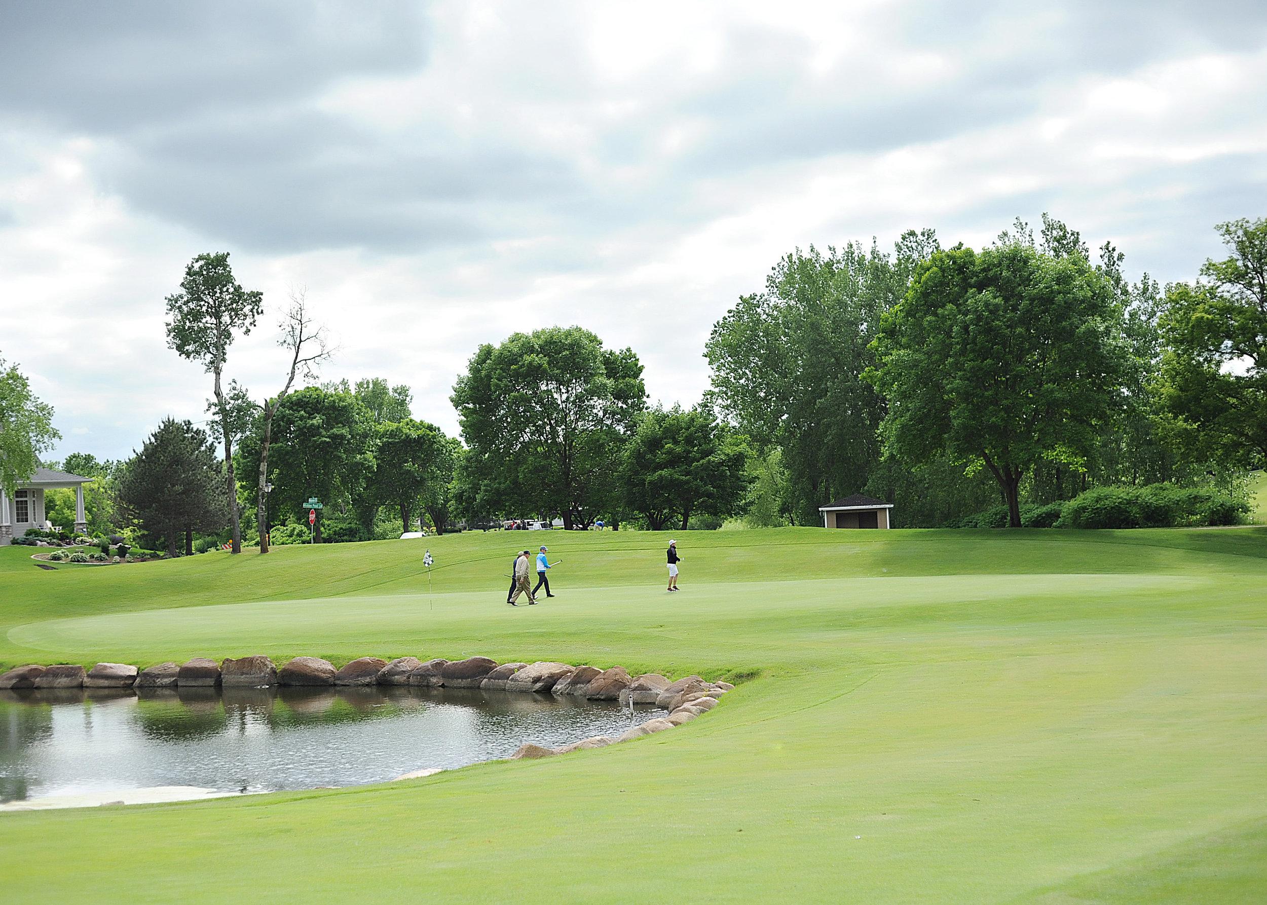 golfscramble_0060_2.jpg